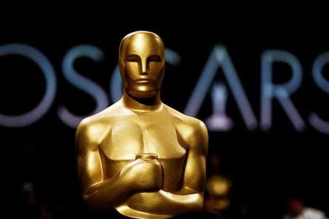 Организаторы отказались от идеи вручать «Оскар» во время рекламы