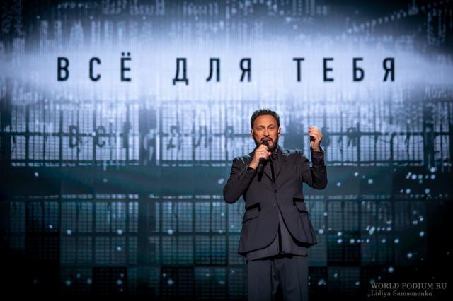 Праздничная программа «Будьте счастливы всегда!» пройдёт в Кремле в канун «8 марта»