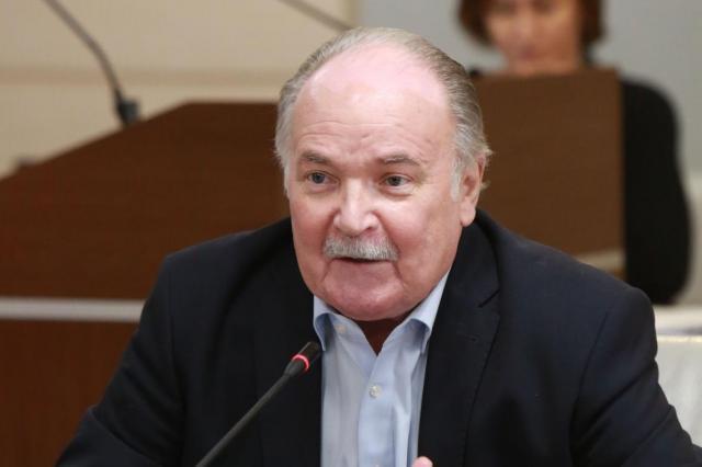 Александр Лукашенко выразил соболезнования родным и близким Николая Губенко