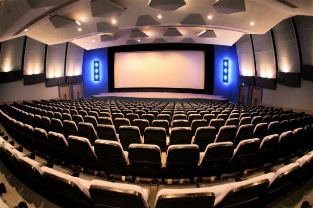 Российские фильмы за четыре месяца 2018 года собрали годовую кассу