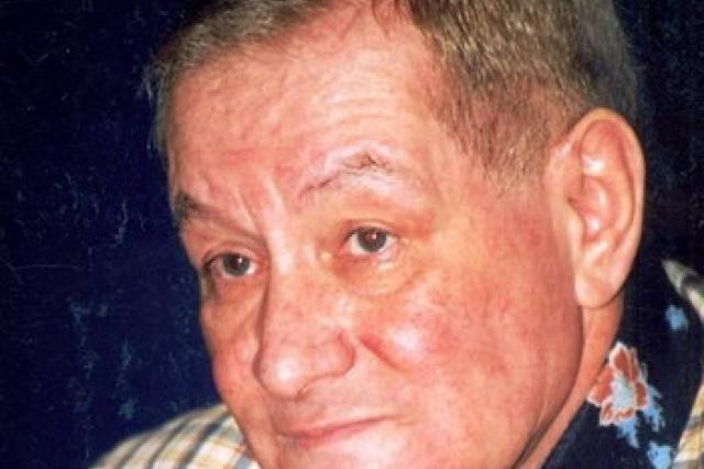 Михаил Плоткин начал борьбу за возвращение названия ВИА «Надежда»