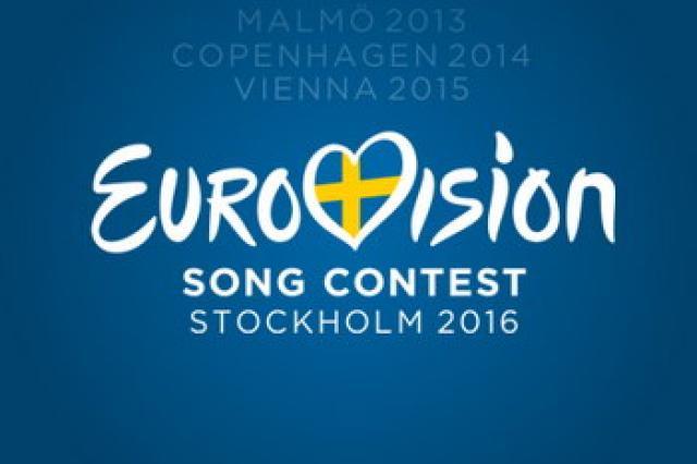 Денис Майданов, Геннадий Гладков, Анастасия Стоцкая и Оскар Кучера будут судить «Евровидение-2016»
