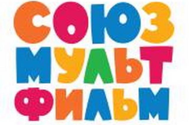 Герои советских мультфильмов отправятся в путешествие по московскому метро