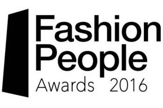 Fashion People Awards пройдет в Москве в седьмой раз