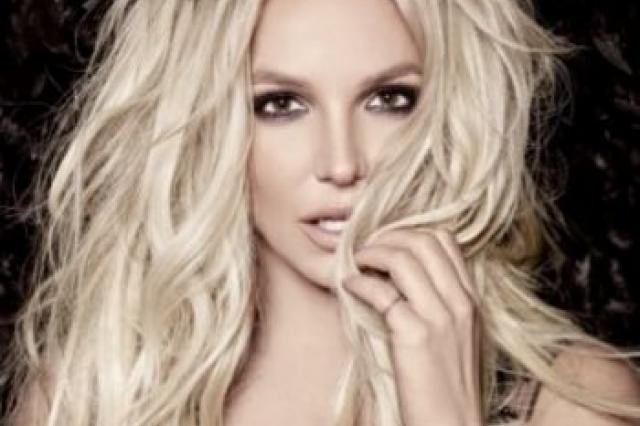 Альбом Бритни Спирс выйдет «совсем скоро»