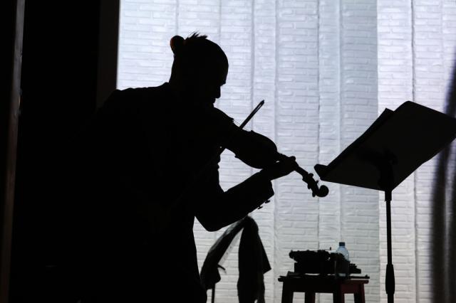 Елизавета Боярская сыграет Марину Цветаеву