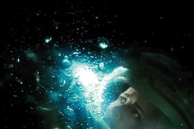 «Под водой» и «Зов предков»