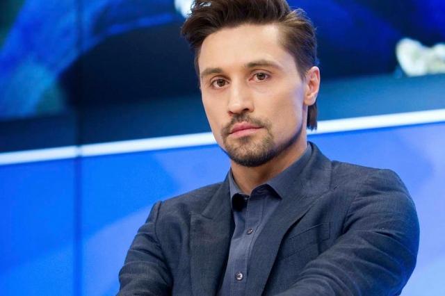 «Тяжело быть честным»: Билан раскрыл причину ухода из «Голоса»