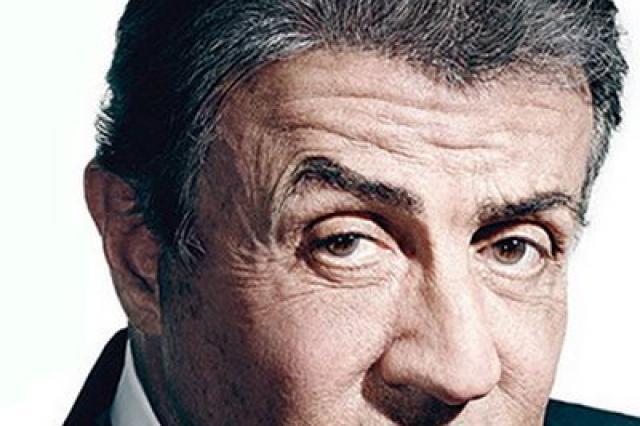 Сильвестр Сталлоне отменил мастер-класс в Москве