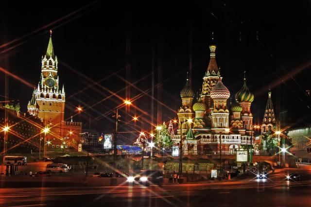 Максимальные ограничения в Москве будут сняты до 1 июля