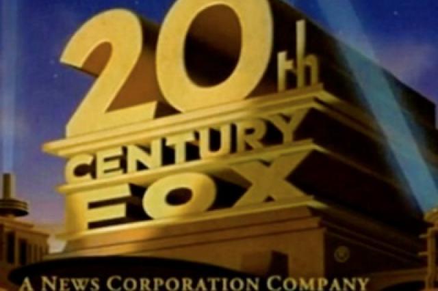 Disney закрывает студию Fox 2000