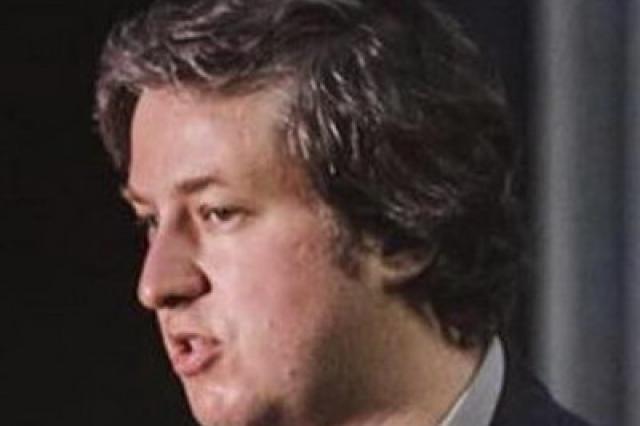 Антон Долин уходит с ВГТРК из-за «лживого и гнусного» репортажа