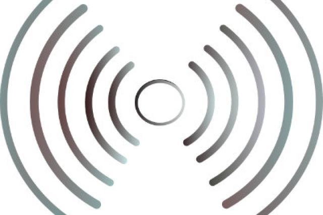 В России появится единый радиоплеер