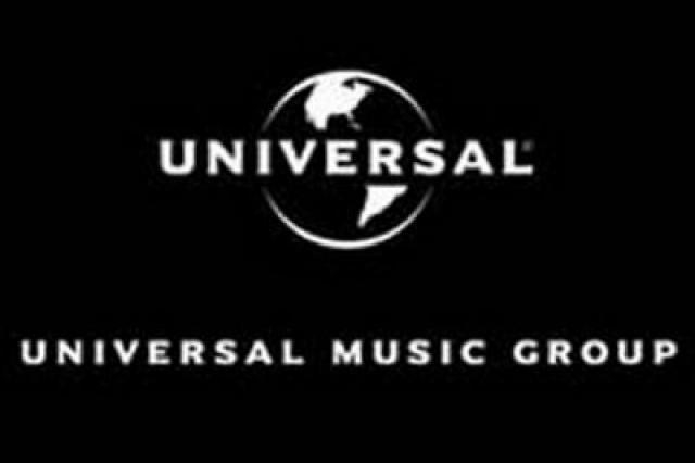 Музыканты требуют от Universal Music Group компенсацию