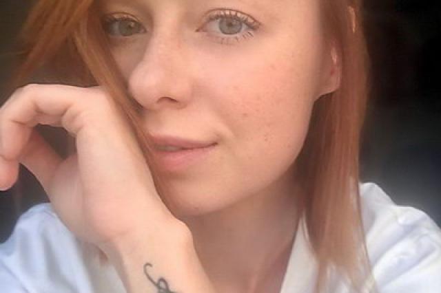 Ради кого Юлия Савичева сделала татуировку?