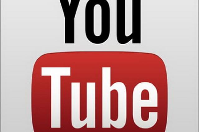 YouTube готовит долгожданное нововведение