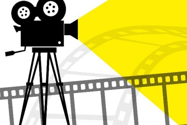 На западе Москвы построят новую киностудию