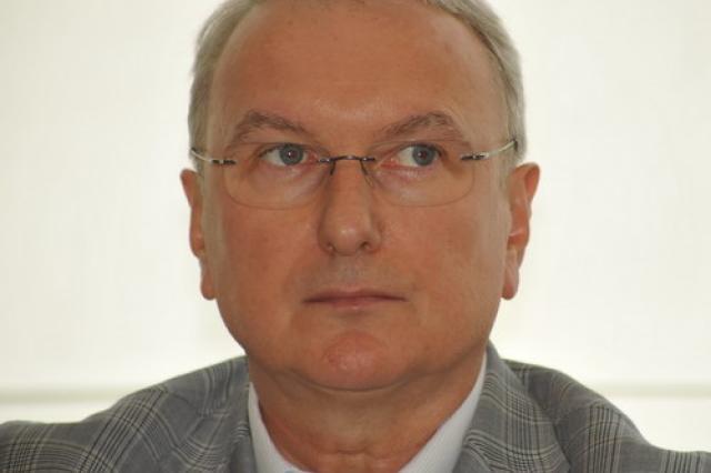 Директор студии Горького ушел в отставку