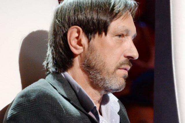 НТВ покажет возвращение Николая Носкова