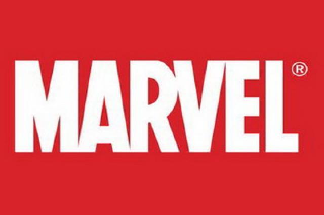Disney назвала даты премьеры сериалов Marvel
