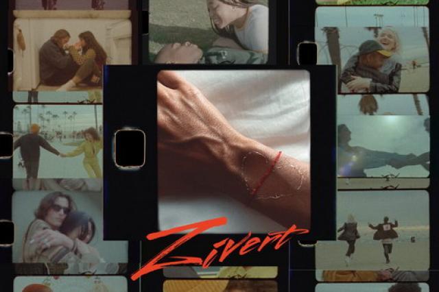 Zivert сняла клип о настоящей любви
