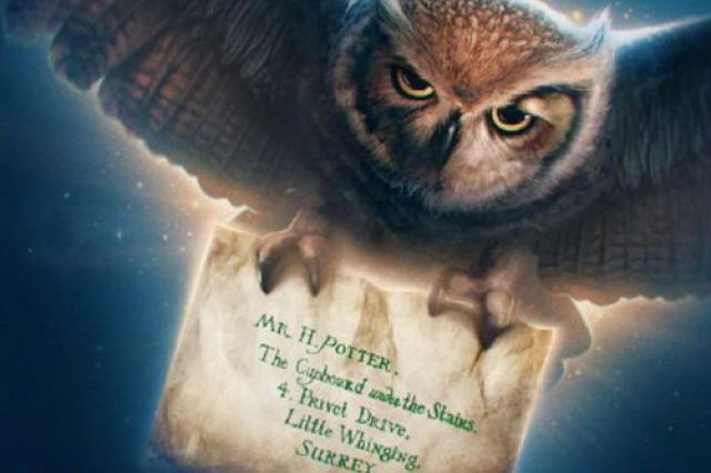 В Китае снова покажут «Гарри Поттера» в кино