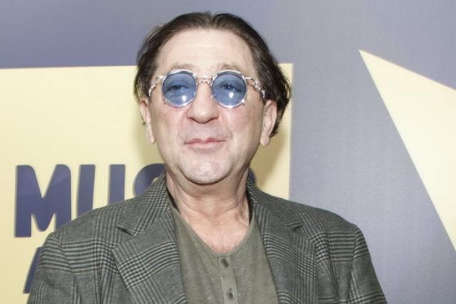 Григорий Лепс выпустит пять альбомов с песнями Высоцкого