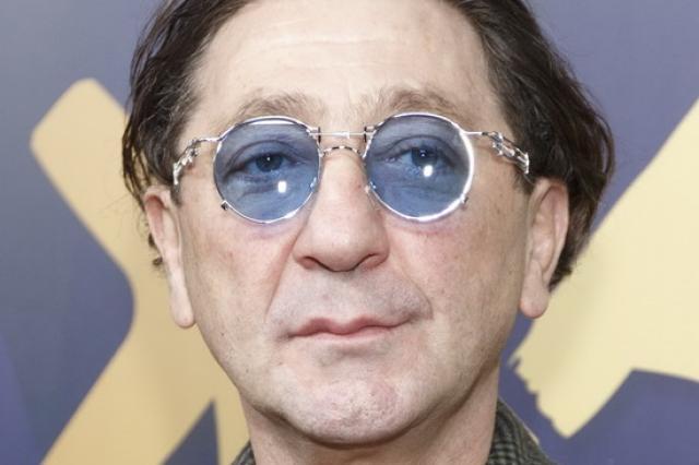 Григорий Лепс отпразднует день рождения без гостей