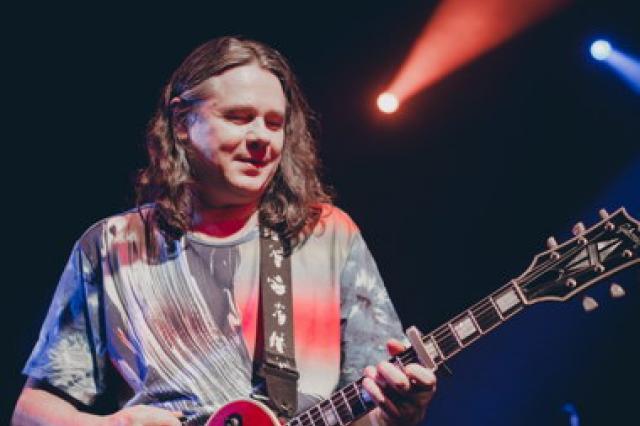«Чиж и Ко» дадут онлайн-концерт
