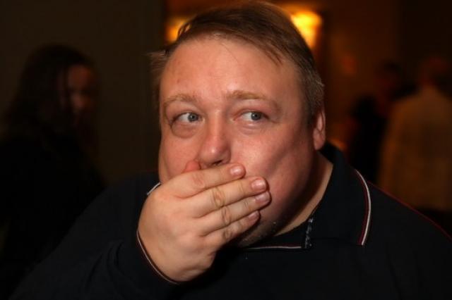 Телеканал «Россия» открывает «Дом культуры и смеха»
