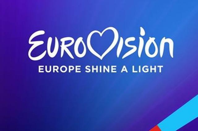 Первый канал покажет виртуальное «Евровидение»