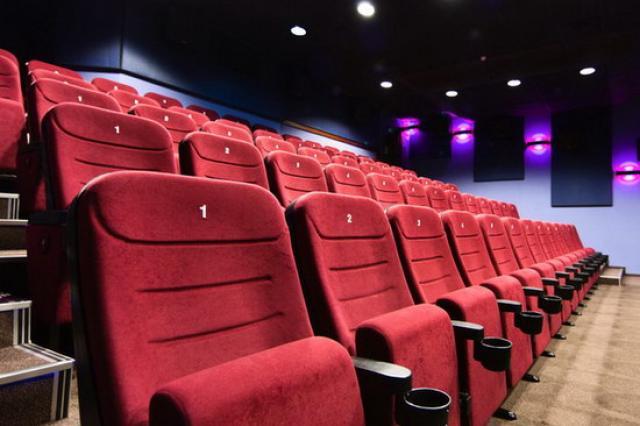 Роспотребнадзор и Минкультуры разработали рекомендации по работе кинотеатров