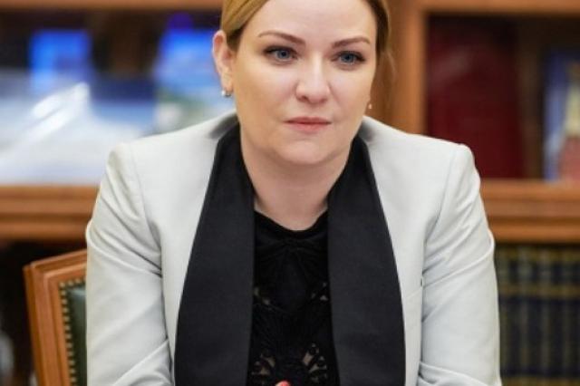 Ольга Любимова рекомендовала возобновить кинопроизводство в Москве