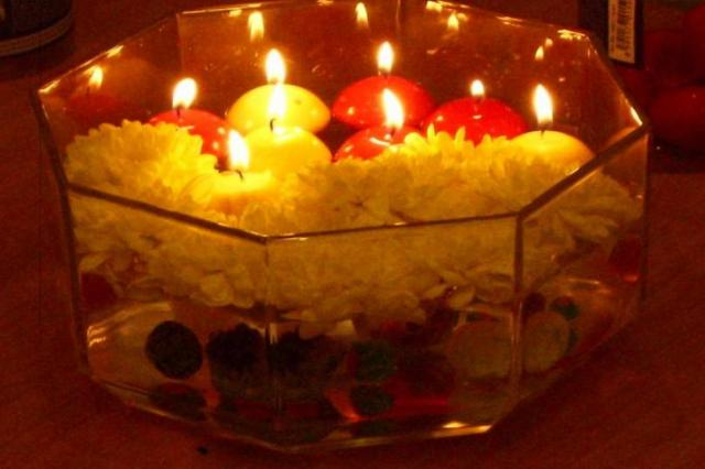 Наступает Новый год по Восточному (китайскому) календарю