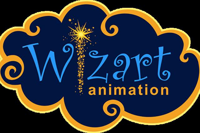 Российские фильмы хорошо показали себя на международном фестивале анимационного кино «Варна-2018»