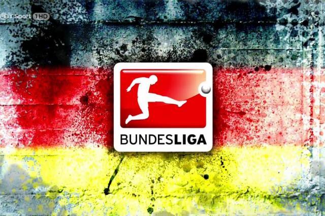 DFL: Бундеслига возобновится 16 мая, несмотря на карантин в «Динамо»