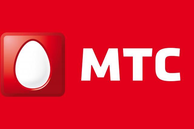 МТС начнет продавать билеты на концерты и в театры