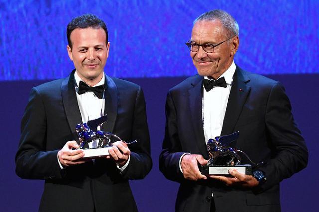 Раздача львов: итоги 73-го Венецианского кинофестиваля