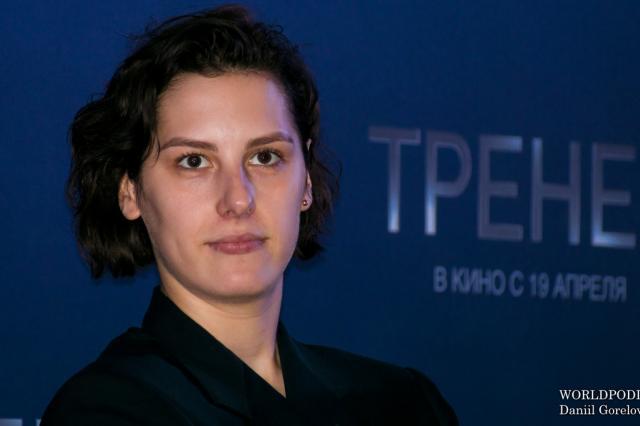 Юмор по-русски: ТОП-10 женщин с прекрасным чувством юмора