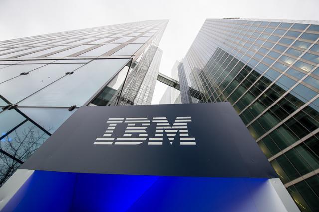 IBM назвала технологии, которые больше всего изменят жизнь за пять лет
