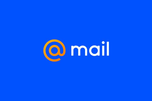 #20летвперед: Почта Mail.Ru представила глобальное обновление сервиса и новую концепцию развития