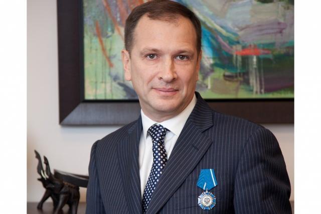 Музей Победы в Москве подготовил праздничную программу в режиме онлайн