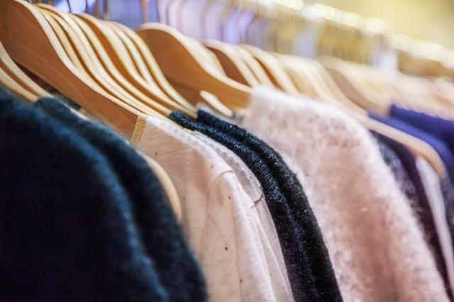 Electrolux представляет новую коллекцию бытовой техники для первоклассного ухода за бельем