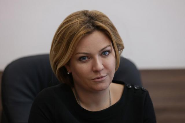 Творческие вузы России могут досрочно завершить учебный год