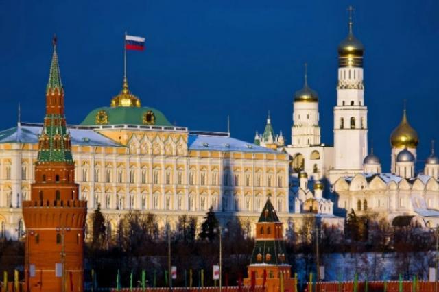 10-11 сентября Москва будет отмечать 869 лет со дня основания