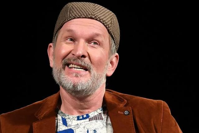 Фёдор Добронравов прокомментировал сообщения о переименовании сериала «Сваты»