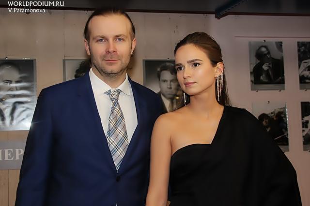 Клим Шипенко снимает триллер под рабочим названием «Декабрь»