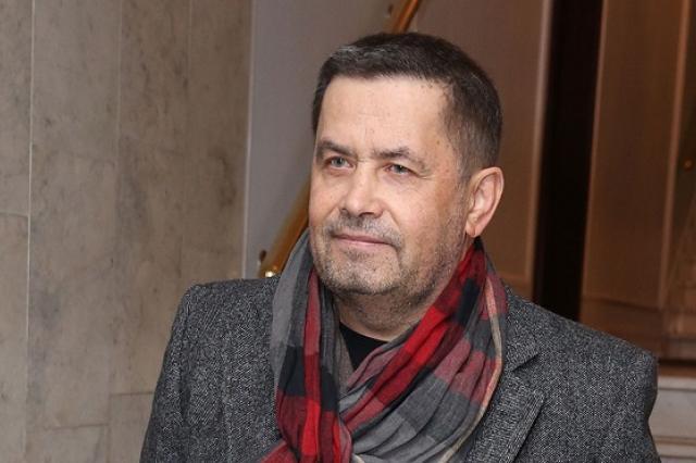 Юный калужский баянист выступил вместе с Безруковым и Расторгуевым