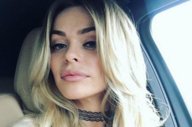 Анна Хилькевич открыла собственное свадебное агентство