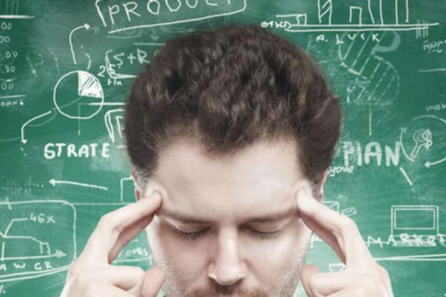 Учёные: Клетки мозга восстанавливаются даже у людей преклонного возраста